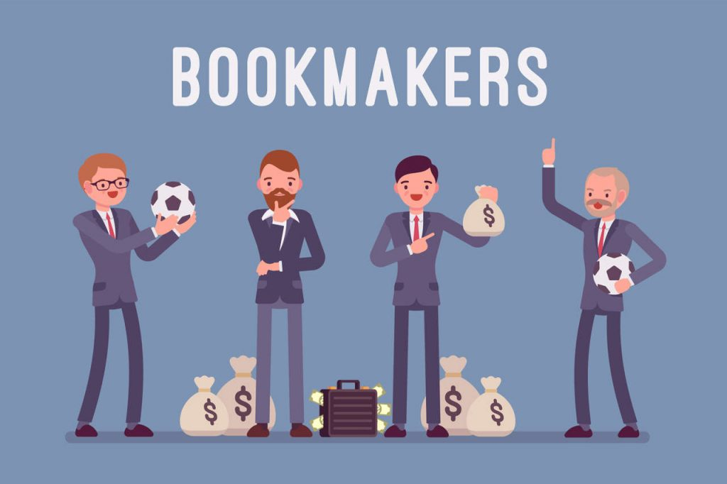 migliori bookmakers aams