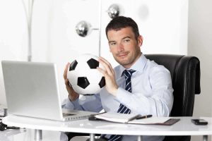 come diventare match analyst